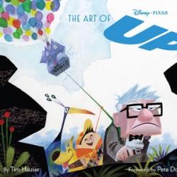 Art_of_Up_cover2.jpg (119 KB)