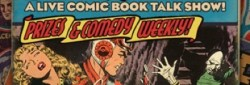 comicbookclub.jpg (33 KB)