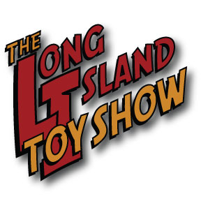 Long Island Toy Show logo