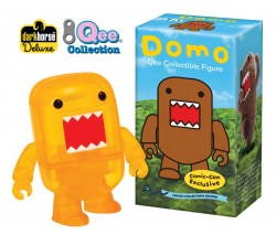 domo-qee-sdcc-fig-box-domo