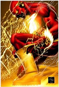 flash-rebirth-promo-02