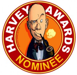 harvey_awards_sm