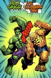 hulk_thing_banner2008