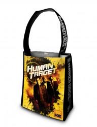 humantarget_vampire11