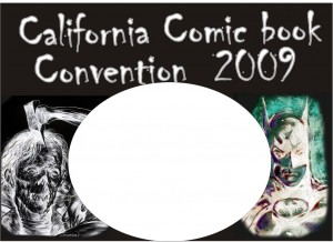 calcomiccon_badge091