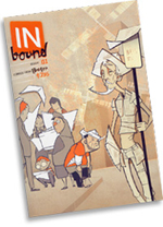 inbound1_cover