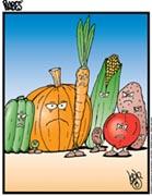 rubinleigh-veggies