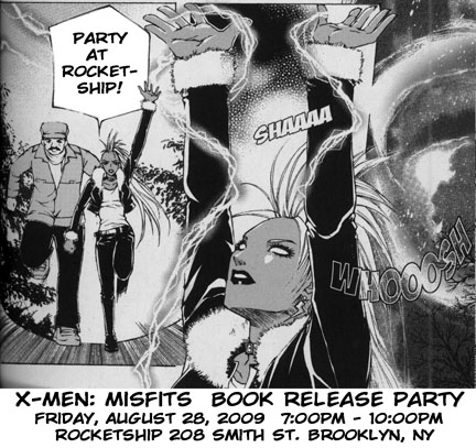 xmenparty_flyer