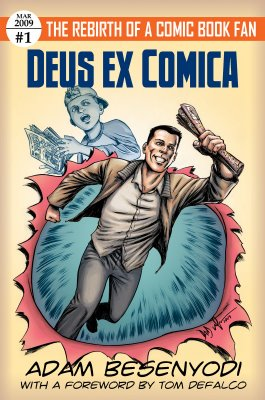 deus-ex-comica-cover-d2-copy