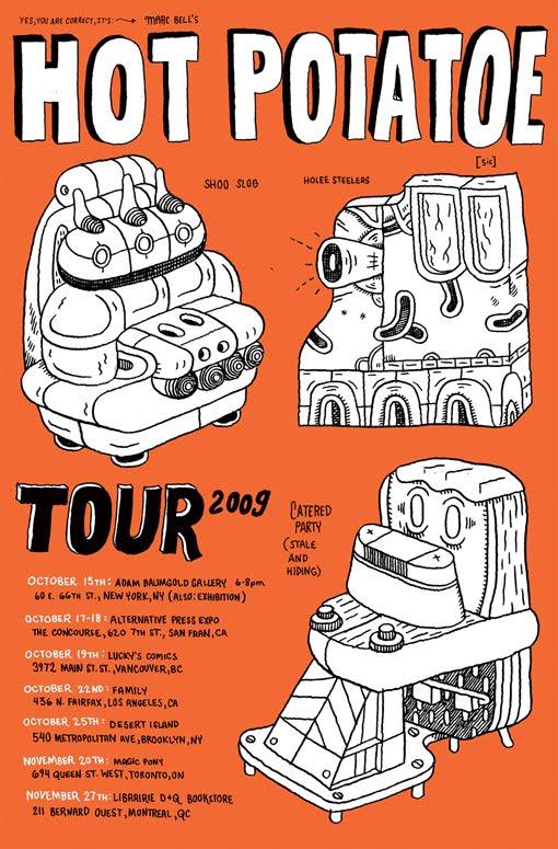marc-bell-tour1
