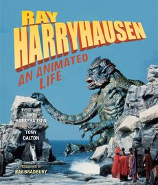 ray_harryhausen_an_animated_life_jpg_size-230