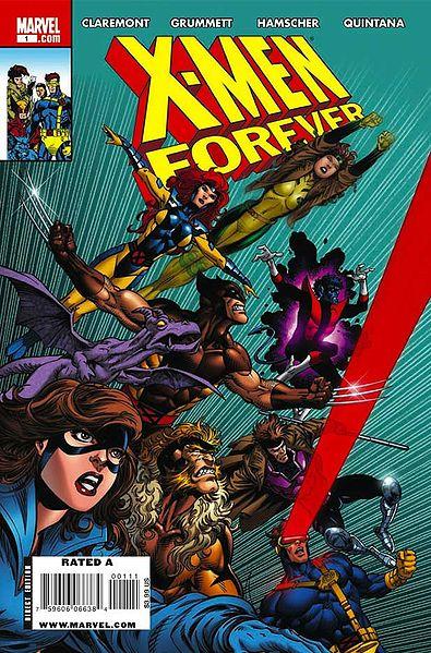 x-men_forever_1_cover