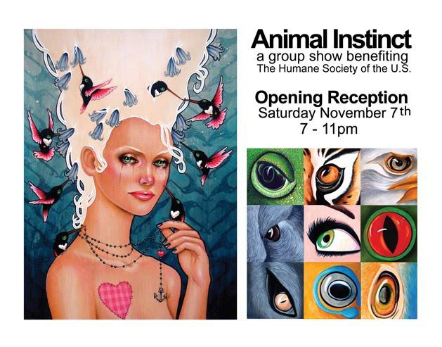 animal-instinct1