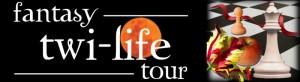 Fantasy Twi-Life Tour