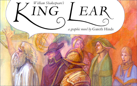 a literary analysis of unseen text in king lear by william shakespeare A literary analysis of unseen text in king lear by william shakespeare shakespeare, literary analysis, unseen text , literary analysis, unseen text in king lear.