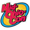 Mid-Ohio-Con
