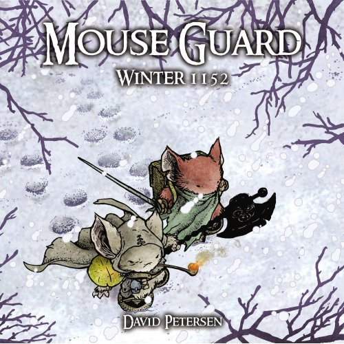 mouseguard1