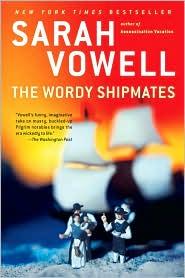 wordy-shipmates