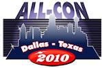 All-Con logo