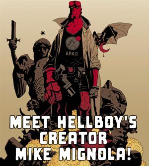 hellboy_block