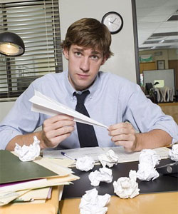 john_krasinski_the_office