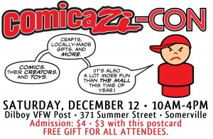 comicazi-con-card-300x196