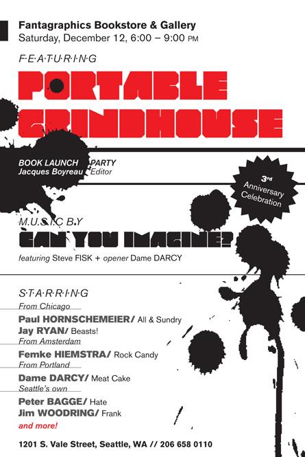 grindhouse_postcardfront