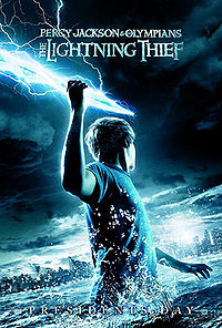 The_Lightning_Thief_poster
