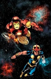 fcbdMarvel_Iron_Man-Supernova_Large