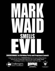 mark_waid_smells_evil