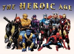Heroic-Age-Marvel-Comics