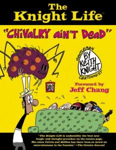 knight 5-23-10