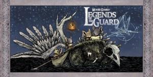legends4