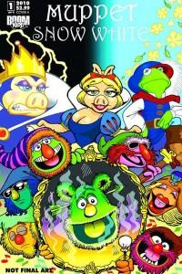 muppetsnowwhite1