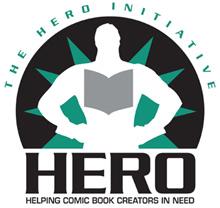 Hero_Initiative2