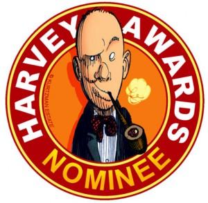harvey_awards_sm