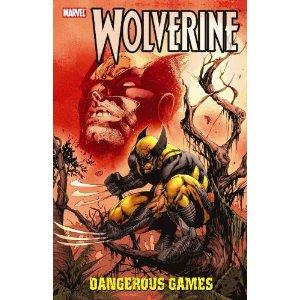 wolverine_dangerous_games