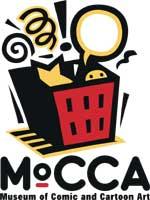 MOCCA-logo-4c