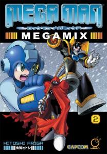 Megamix02_cover