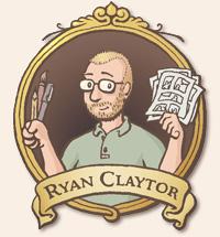claytor2010