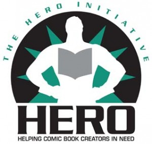 hero_initiative