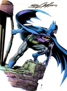 bat_illustratedbynealadamsv3