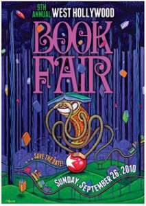 bookfair_sidebar