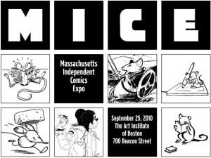 mice2010