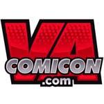 VA Comicon icon