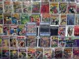 Comics-on-hand-t.jpg