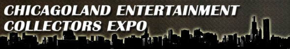 Chicagoland Expo