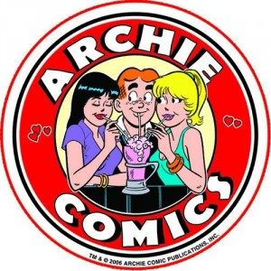 Archie_Comics_Logo_011