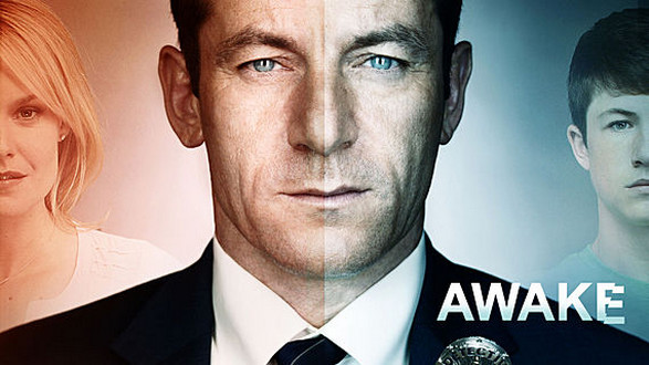 Awake NBC Jason Isaacs