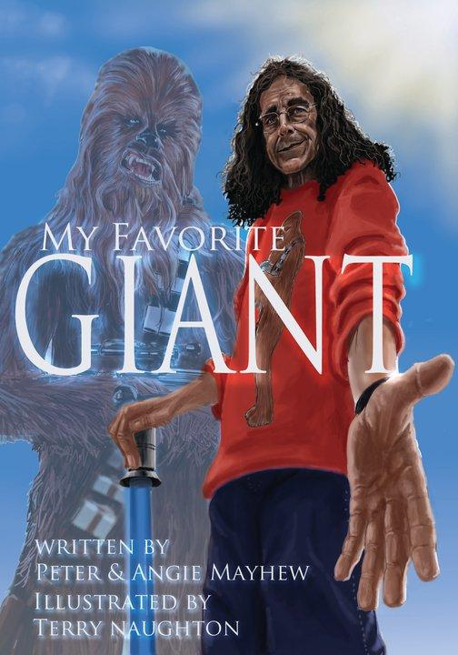 My-Favorite-Giant-Cover